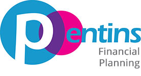 Pentins Financial Planning