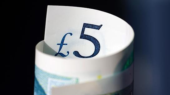 independent financial advice Canterbury Kent